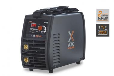 X-ARC 2001 CEL