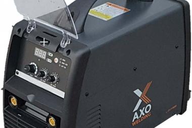 X-ARC 4003 CEL
